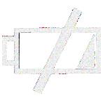 realizzazione-siti-3