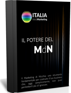https://apollositiweb.com/wp-content/uploads/cp_modal/modal_pianifica_e_realiazza_cp_id_531d9/il-potere-del-marketing-di-nicchia-1.png